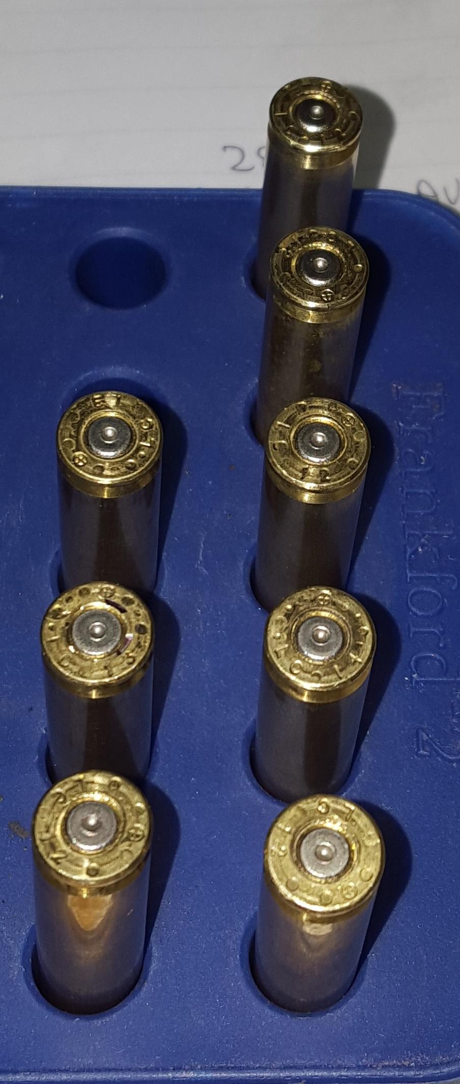 6mm primers.jpg