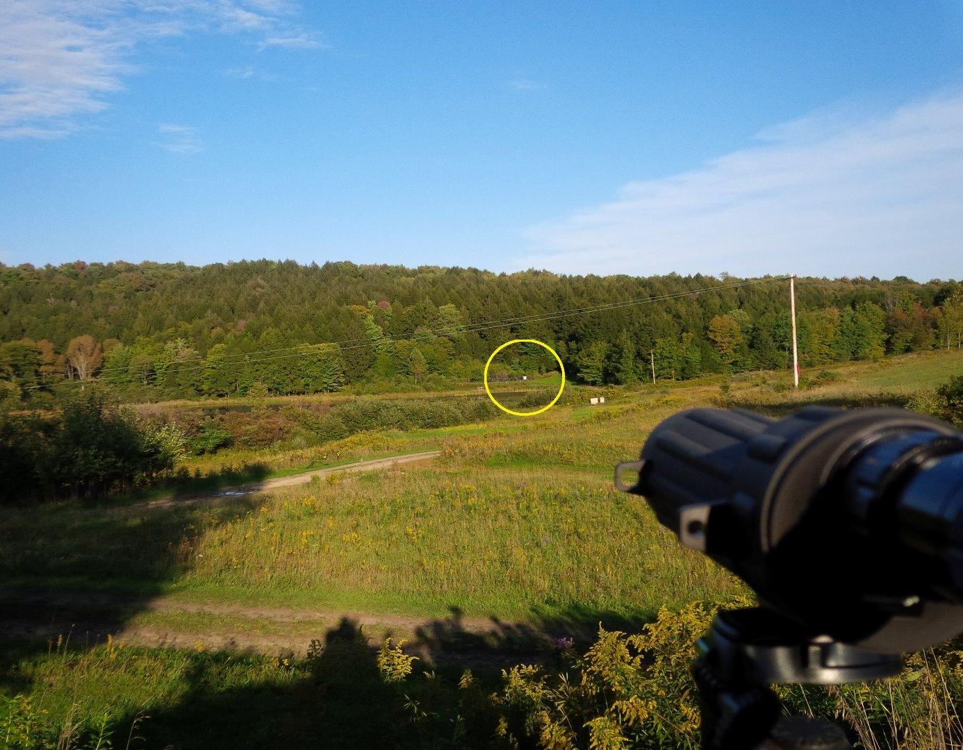 9-21-16 300yrd range.jpg