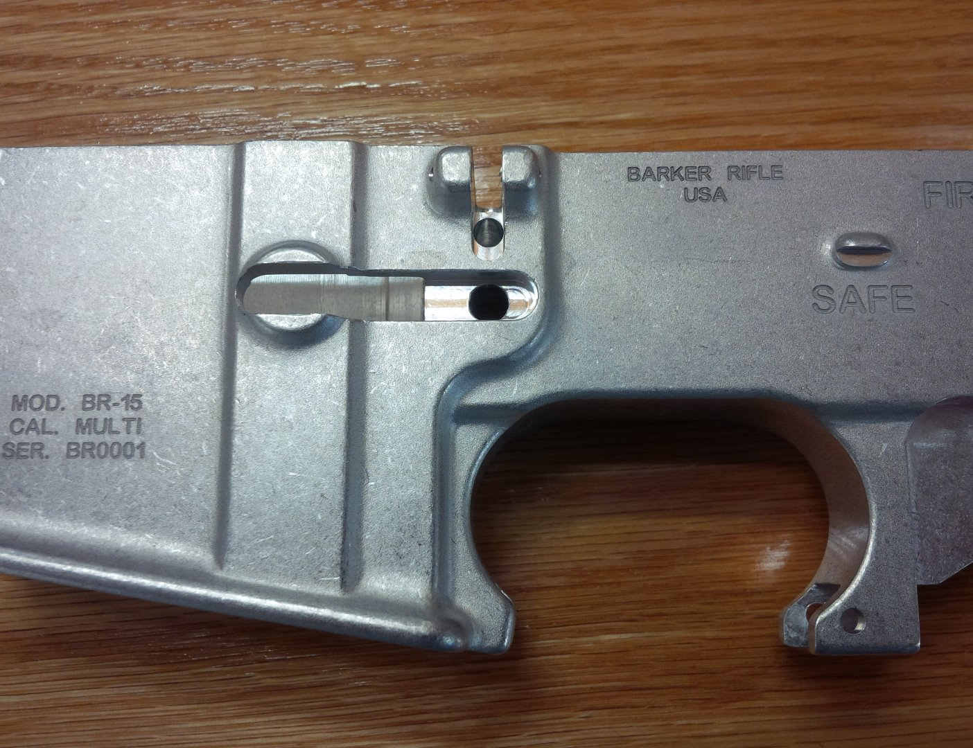 Barker Rifle 01.jpg