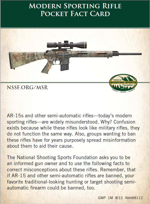 MSR fact card pg1.JPG