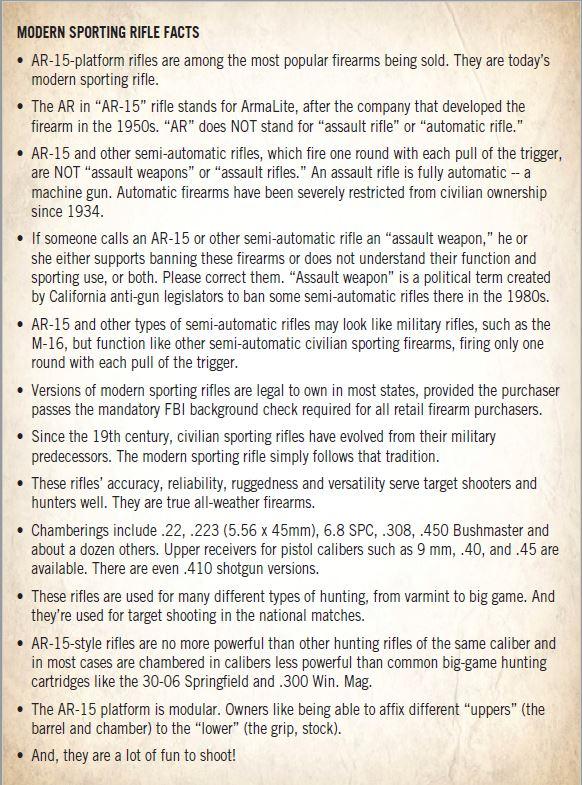 MSR fact card pg2.JPG