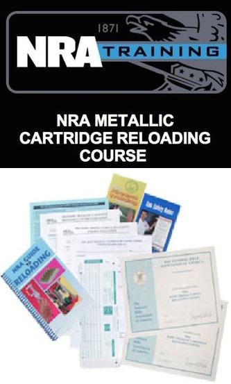 NRA Reloading course.jpg