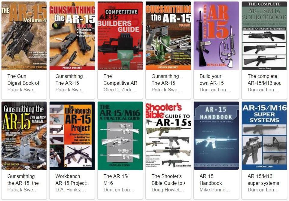 AR books 101.jpg