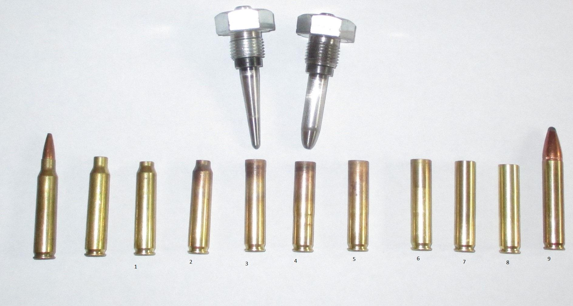 357AR-caseforming2.JPG