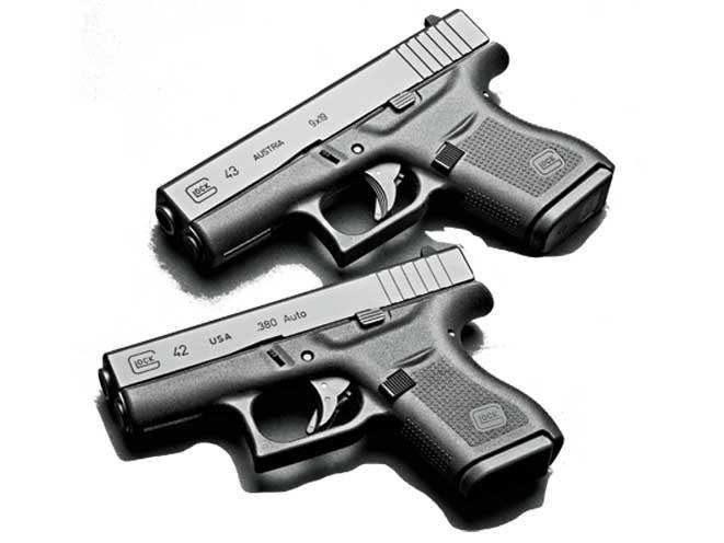 Glock-42-1-661x496.jpg