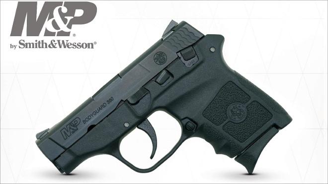 smith-amp-wesson-mampp-bodyguard-380.jpg