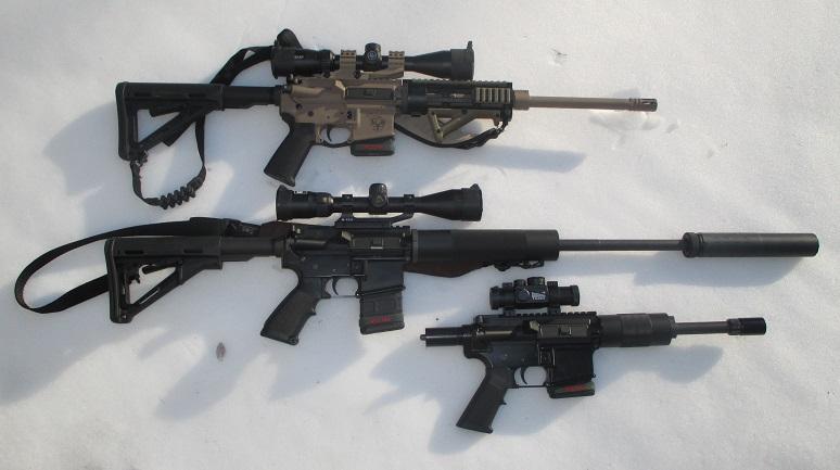 3-357AR-2.jpg