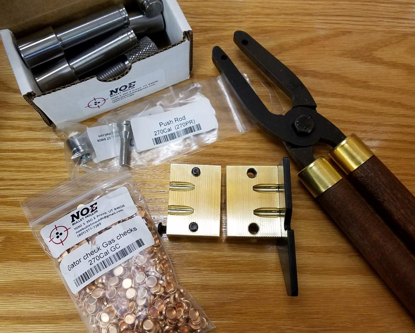 277 103gr bullet mold 02.jpg