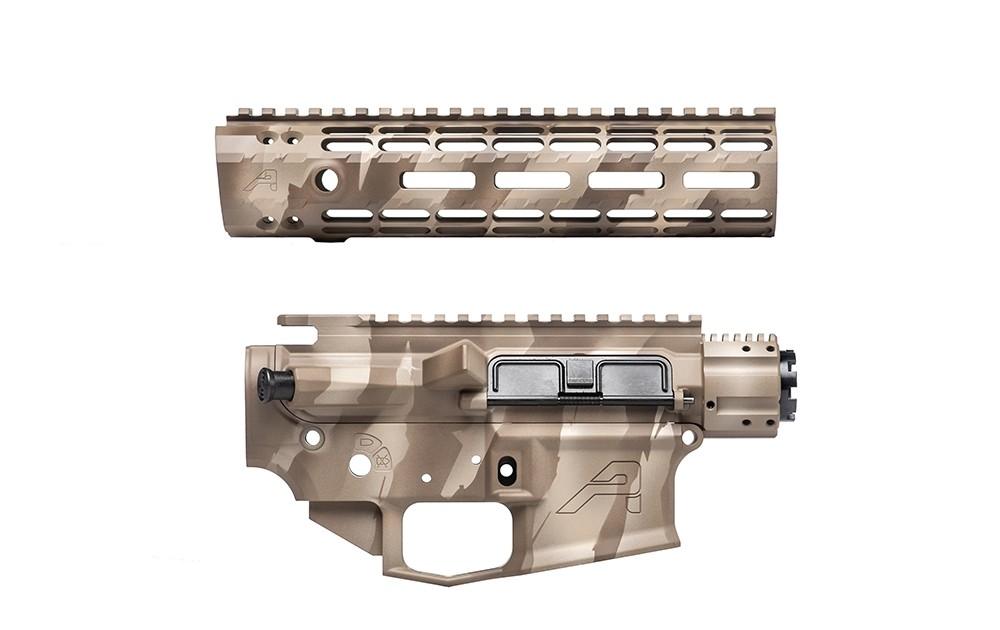 apcs100278-m4e1-builder-set-9-inch-m-lok-handguard-desert-tiger-stripe.jpg