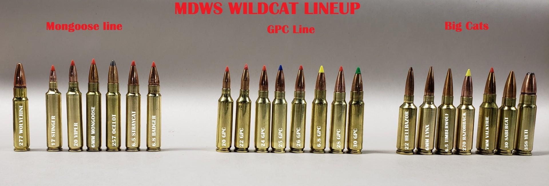 MDWD CAT LINEUP 2.jpg