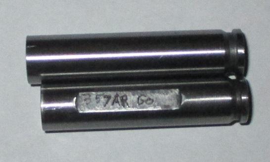 350L-357AR.jpg