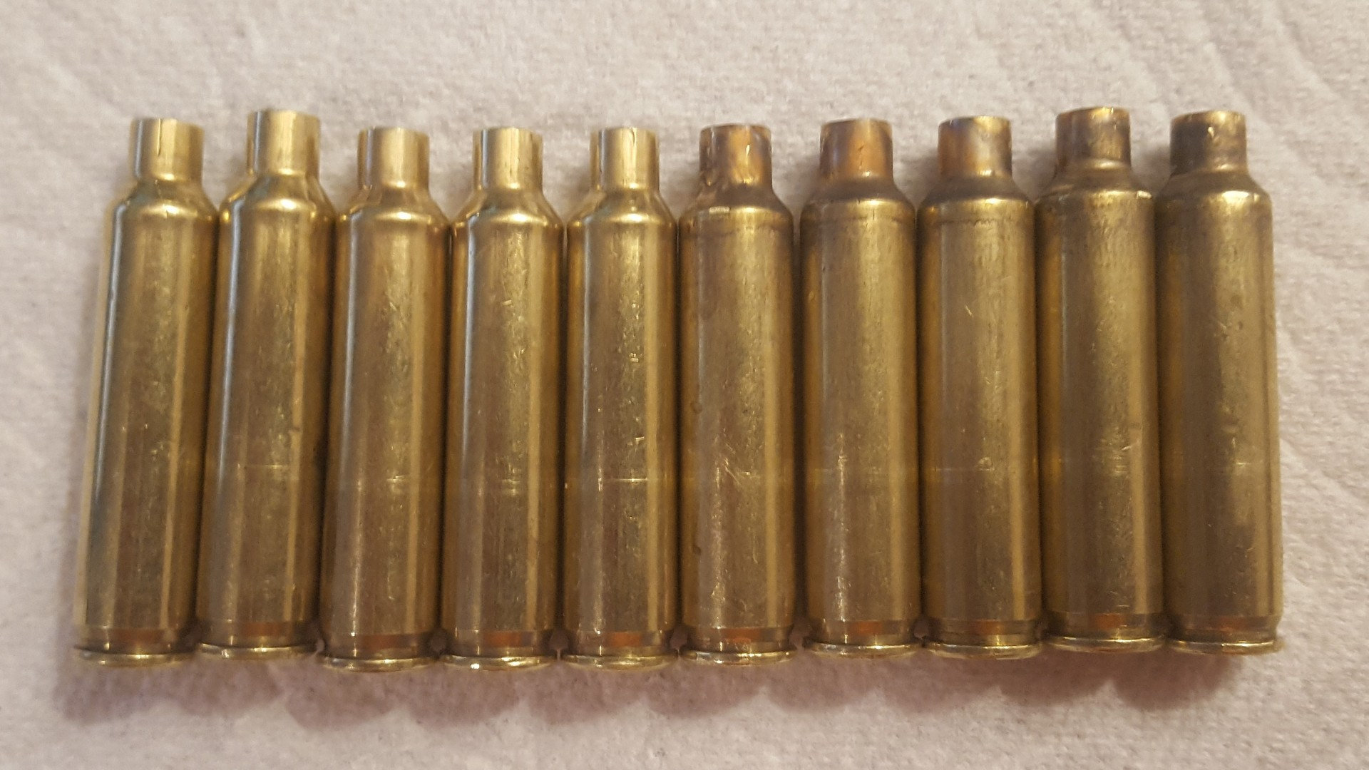 Viper brass.jpg