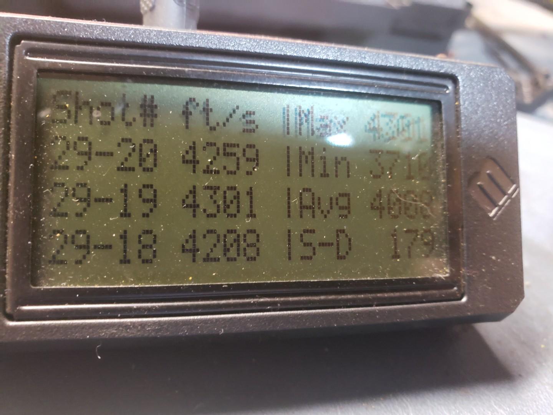 20 viper 32vmax re10x.jpg