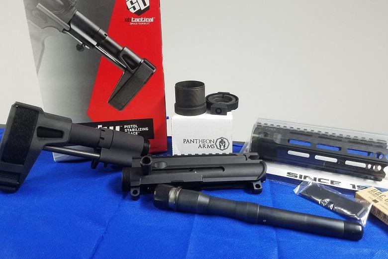 277WLV pistol build.jpg