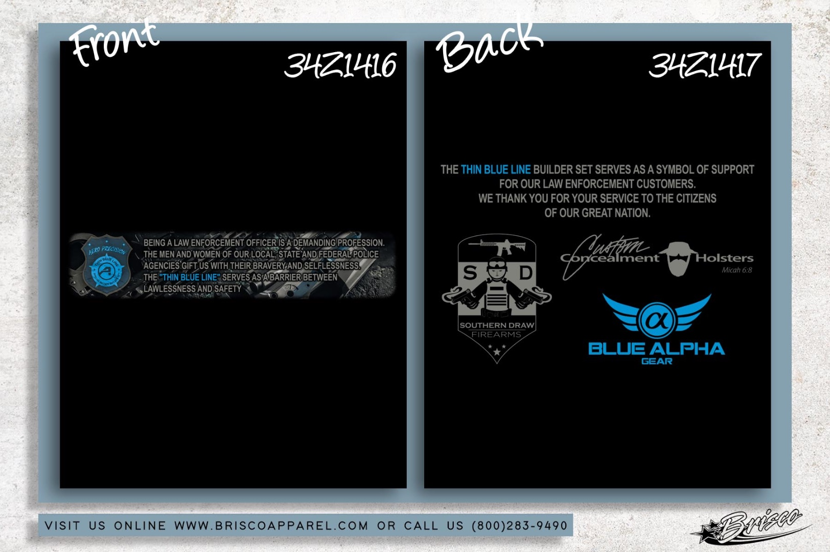 34Z1416 34Z1417 - Thin Blue Line - Design - Black.jpg