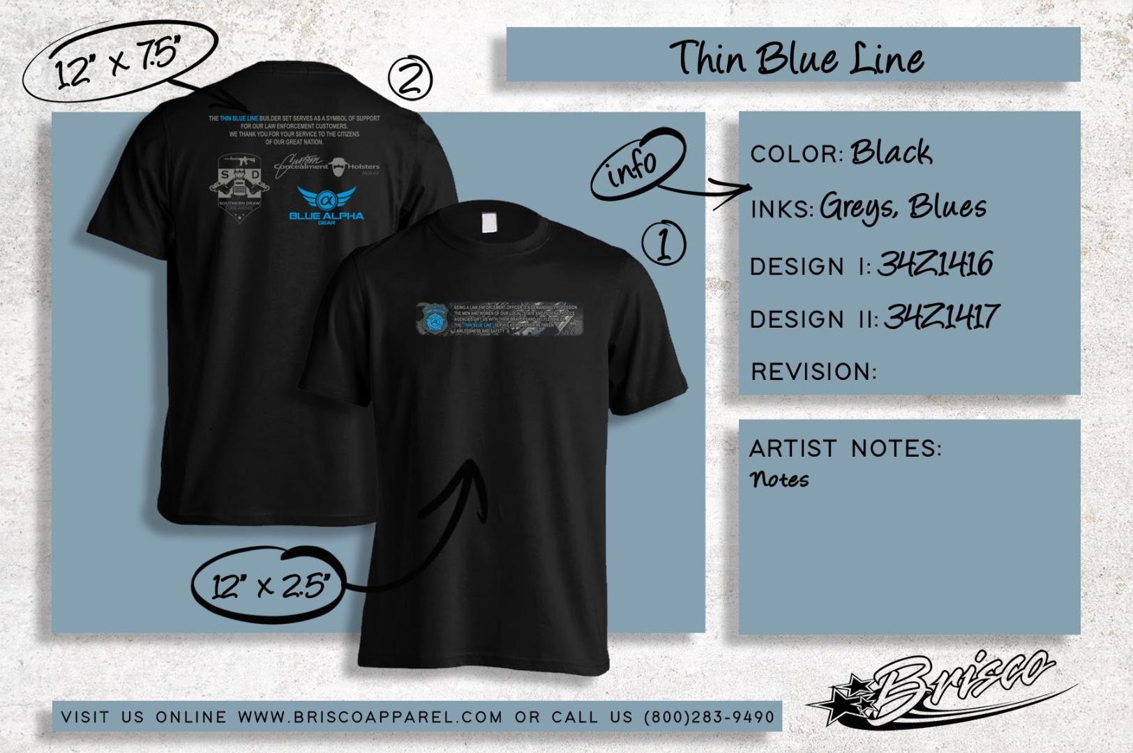 34Z1416 34Z1417 - Thin Blue Line - Proof - Black Shirt.jpg