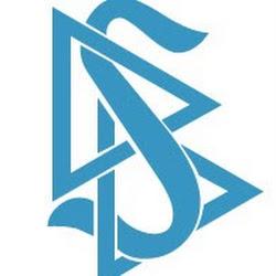 scn-symbol-photo.jpg