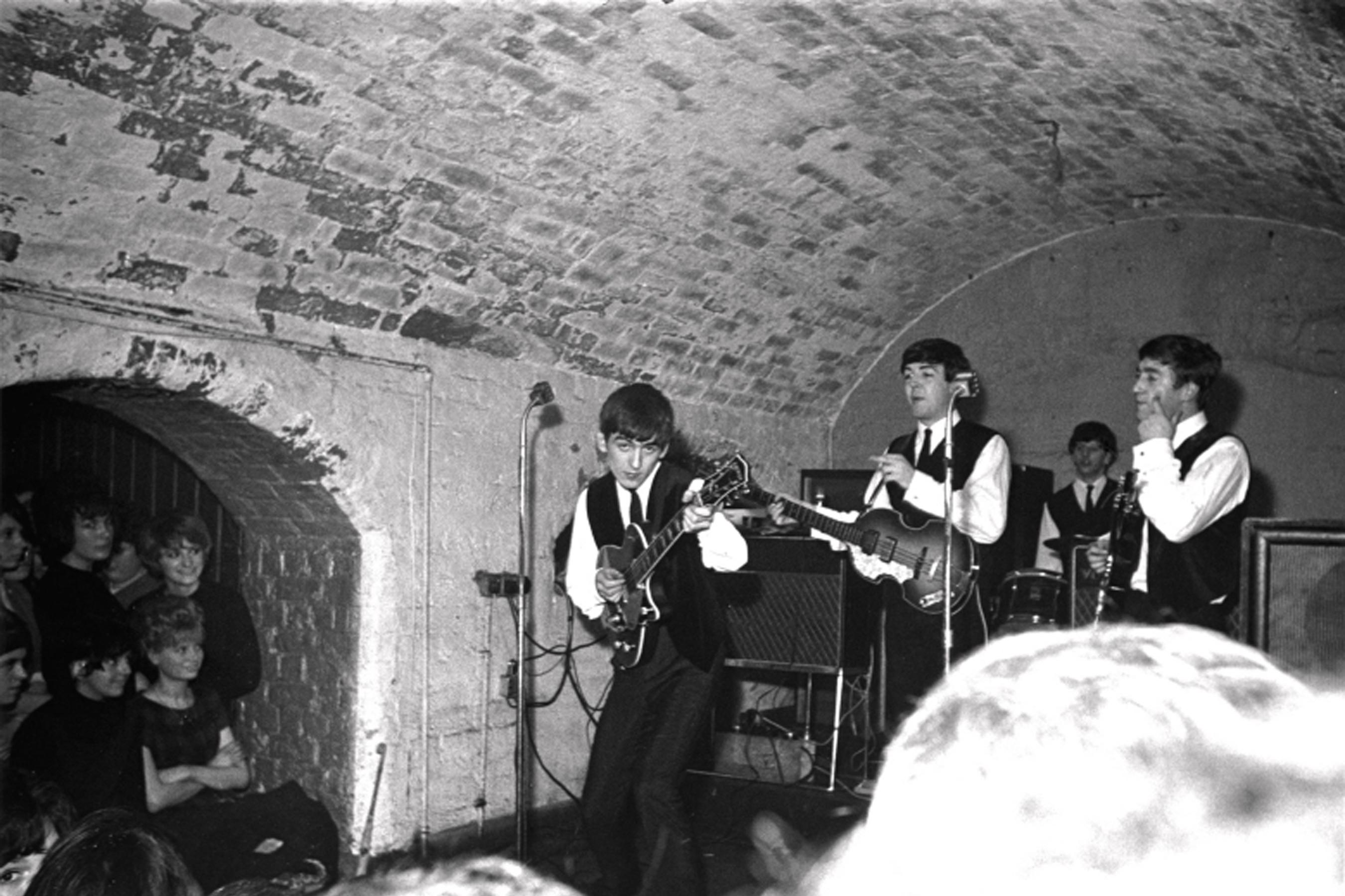 Beatles-cavern-club-photo-9.00x6.00.jpg