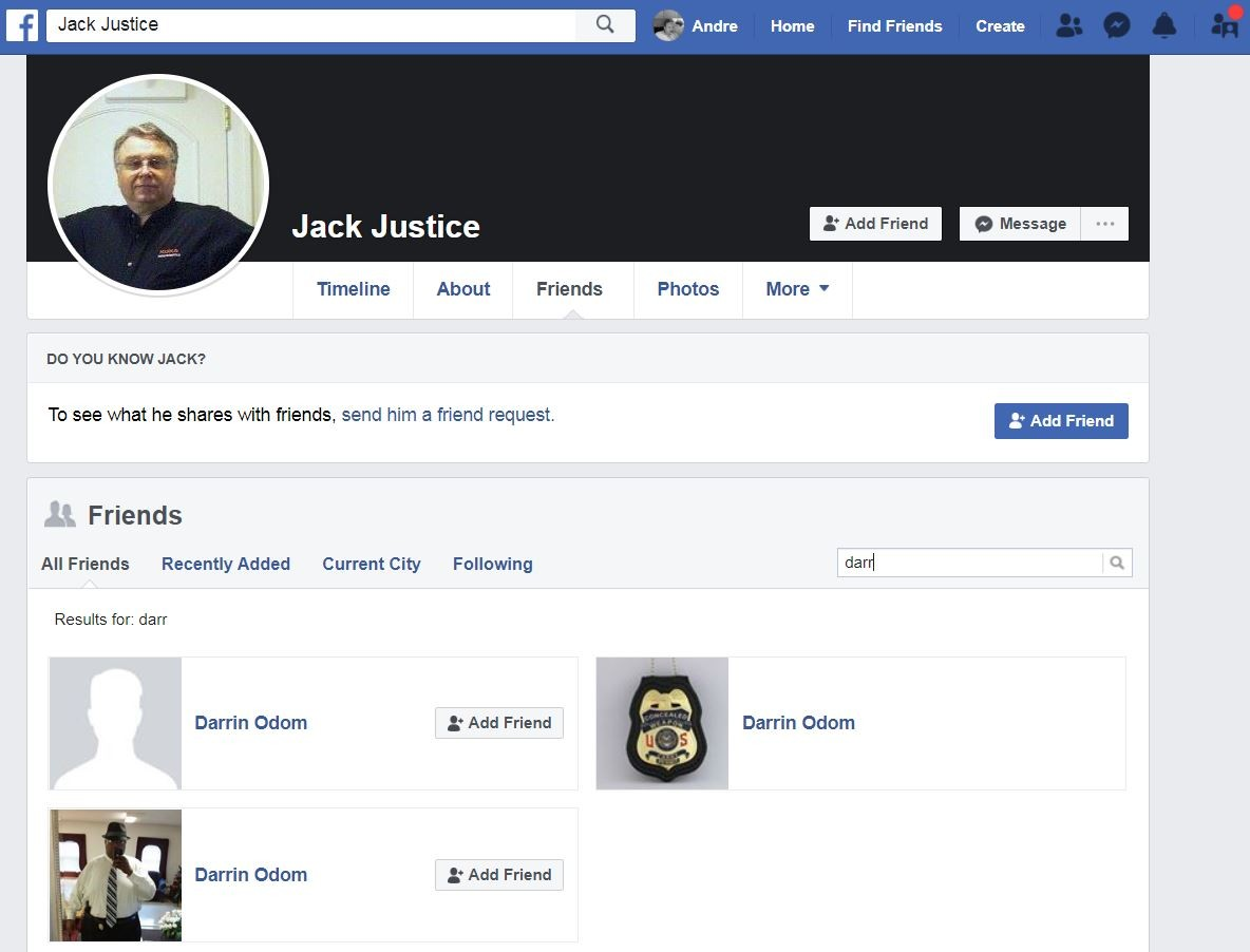 friend of jack justice on facebook2.jpg