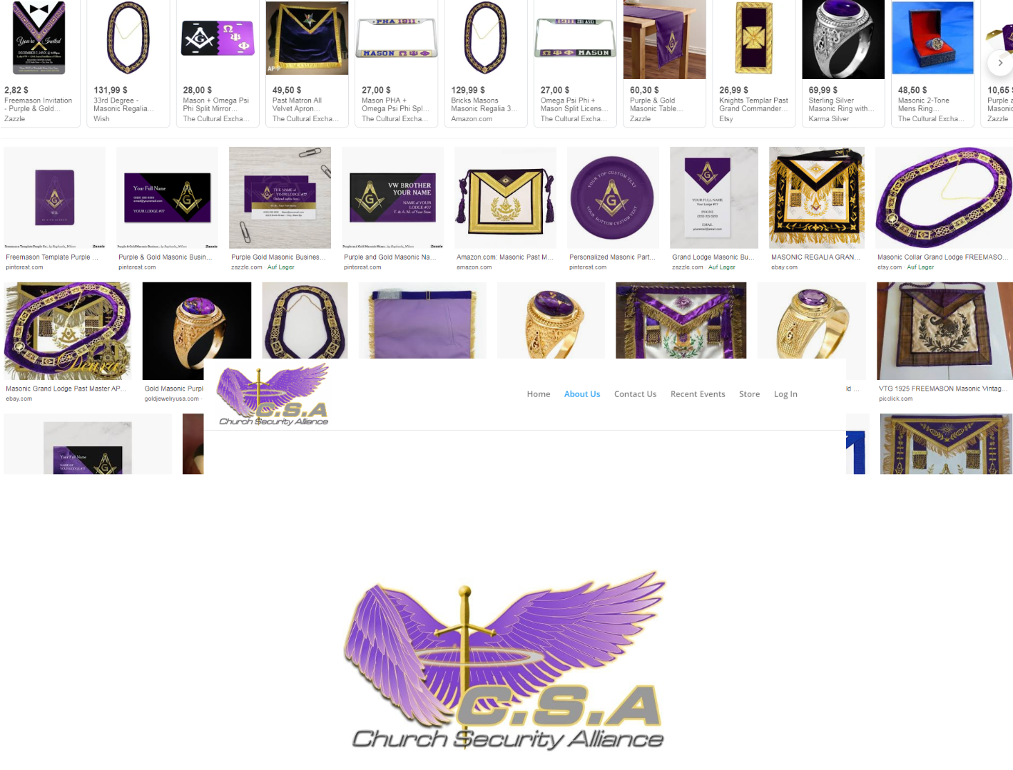 purple and gold.png