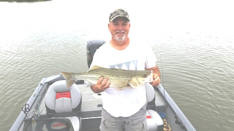 Dave big fish.jpg