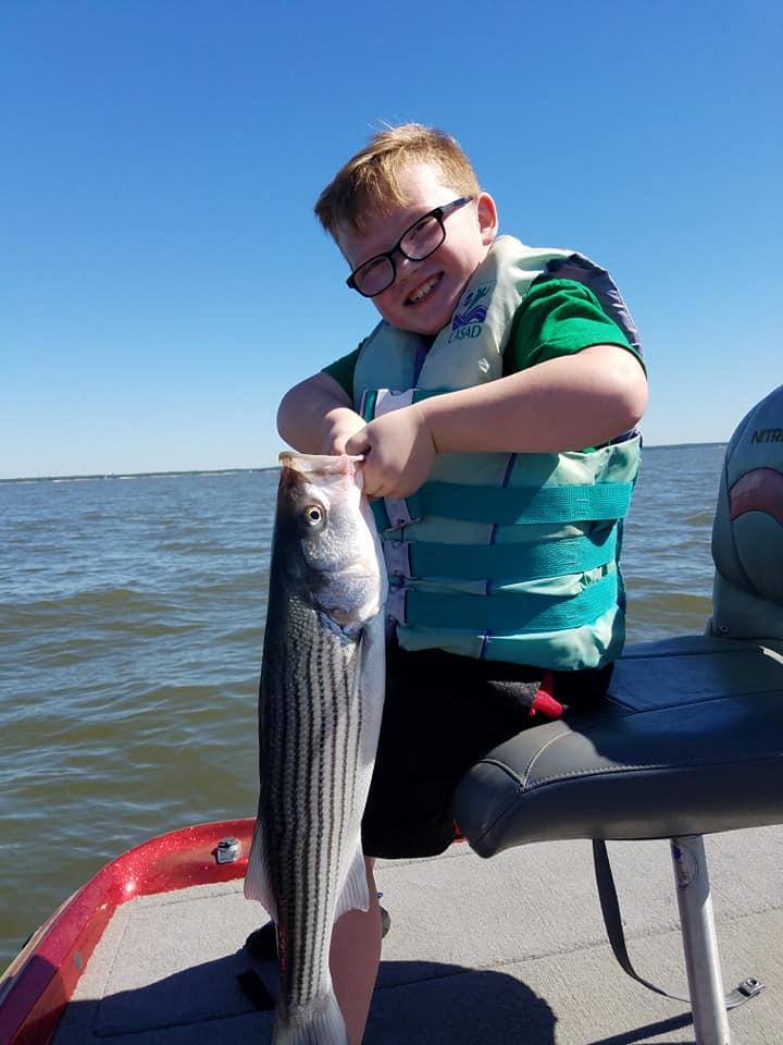 Braxton fish.jpg