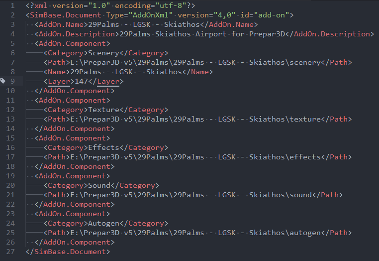 sublime_text_2020-04-29_19-50-37.png