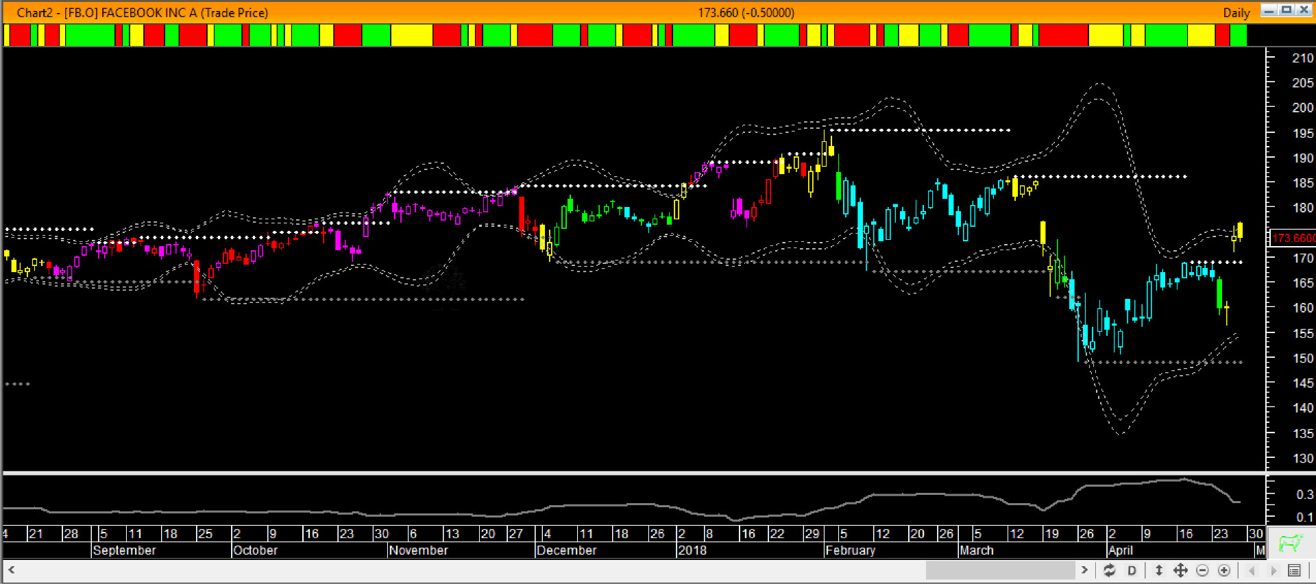 FB Option Trading Template.jpg