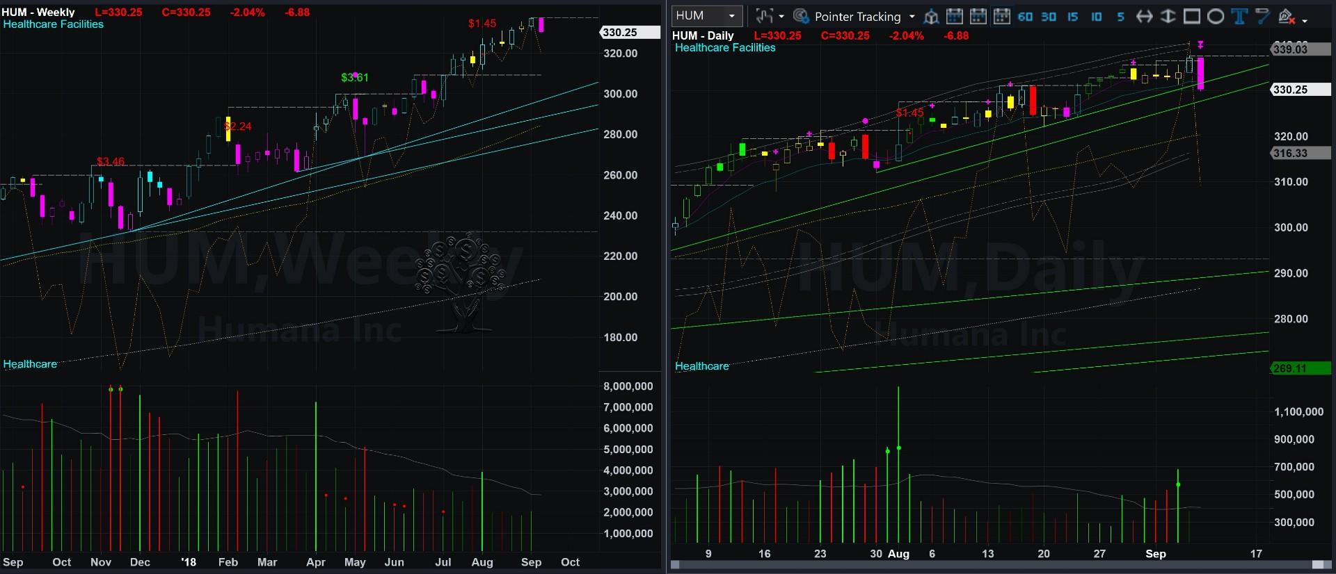 HUM chart 2018-09-10_12-00-55.jpg