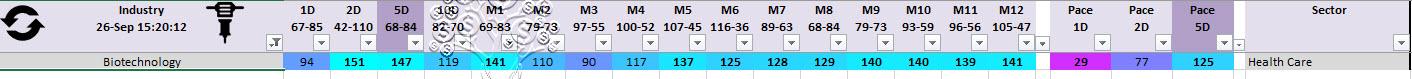 MRTX edge 2018-09-26_15-42-30.jpg