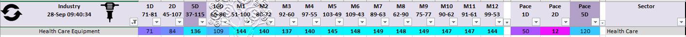 tndm edge 2018-09-28_9-43-08.jpg