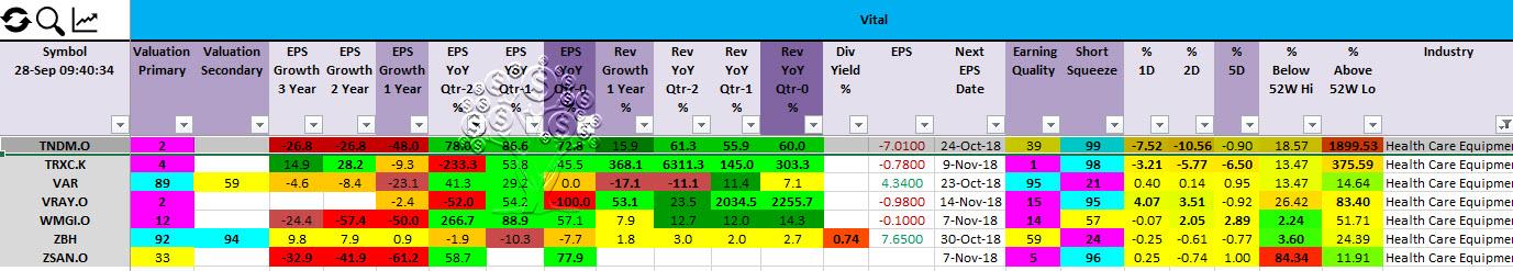 tndm vital 2018-09-28_9-42-55.jpg