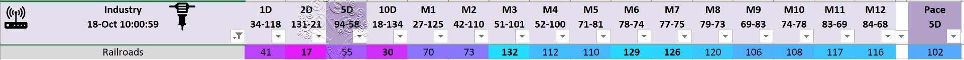 CSX Edge 2018-10-18_10-16-07.jpg