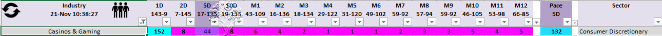 PENN Edge 2018-11-21_10-46-00.jpg
