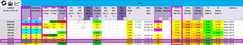 vcx vital 2019-01-01_23-56-48.jpg