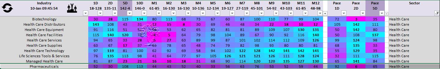 MRK Edge 2019-01-10_9-50-14.jpg