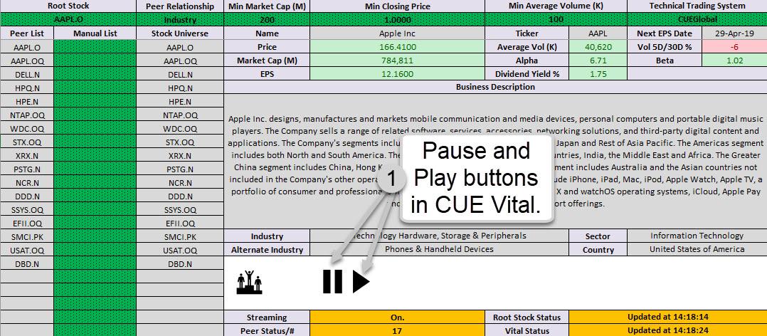 CUE Vital Pause and Play.jpg