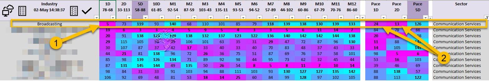 ssp edge 2019-05-02_14-39-09.jpg