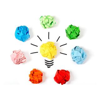 Idea Light Bulb Creative Thought 320x320.jpeg