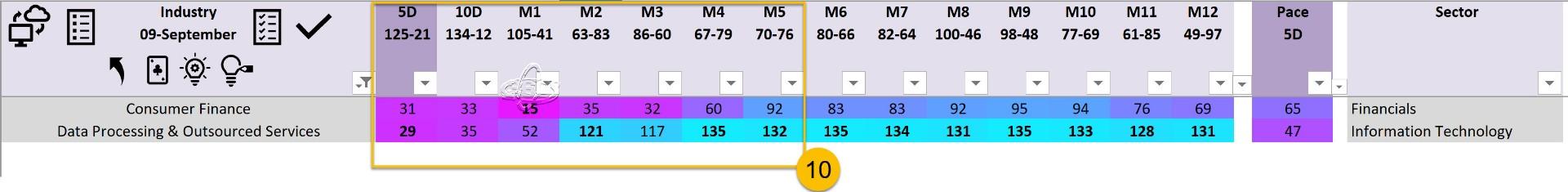 3stocks 4 2019-09-10_9-07-40.jpg