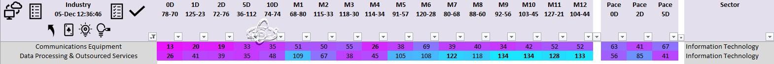 weak at top 1 2019-12-05_13-04-20.jpg