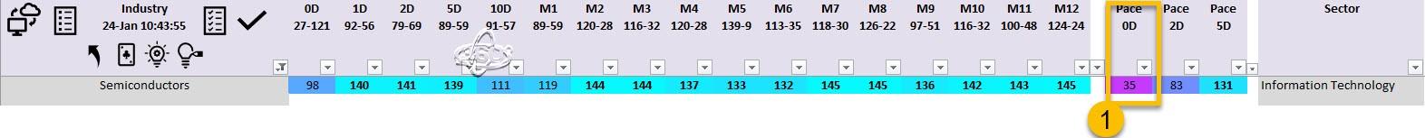 s 1 2020-01-24_10-48-40.jpg