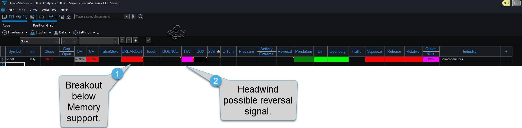 6 0 radar.jpg