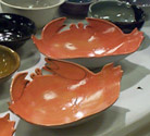 Name: BowlsCrab.jpg, Views: 117, Size: 8.07 KB
