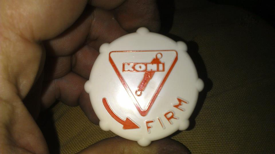 My viggen Koni 4.jpg