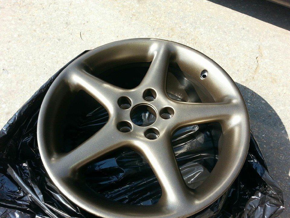 My Viggen wheel.jpg