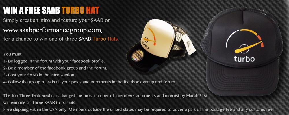 WIN FREE SAAB TURBO HAT.jpg