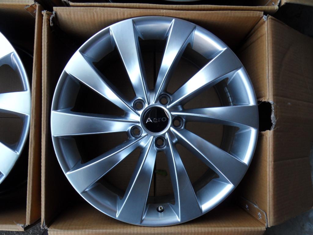 turbine 12.JPG