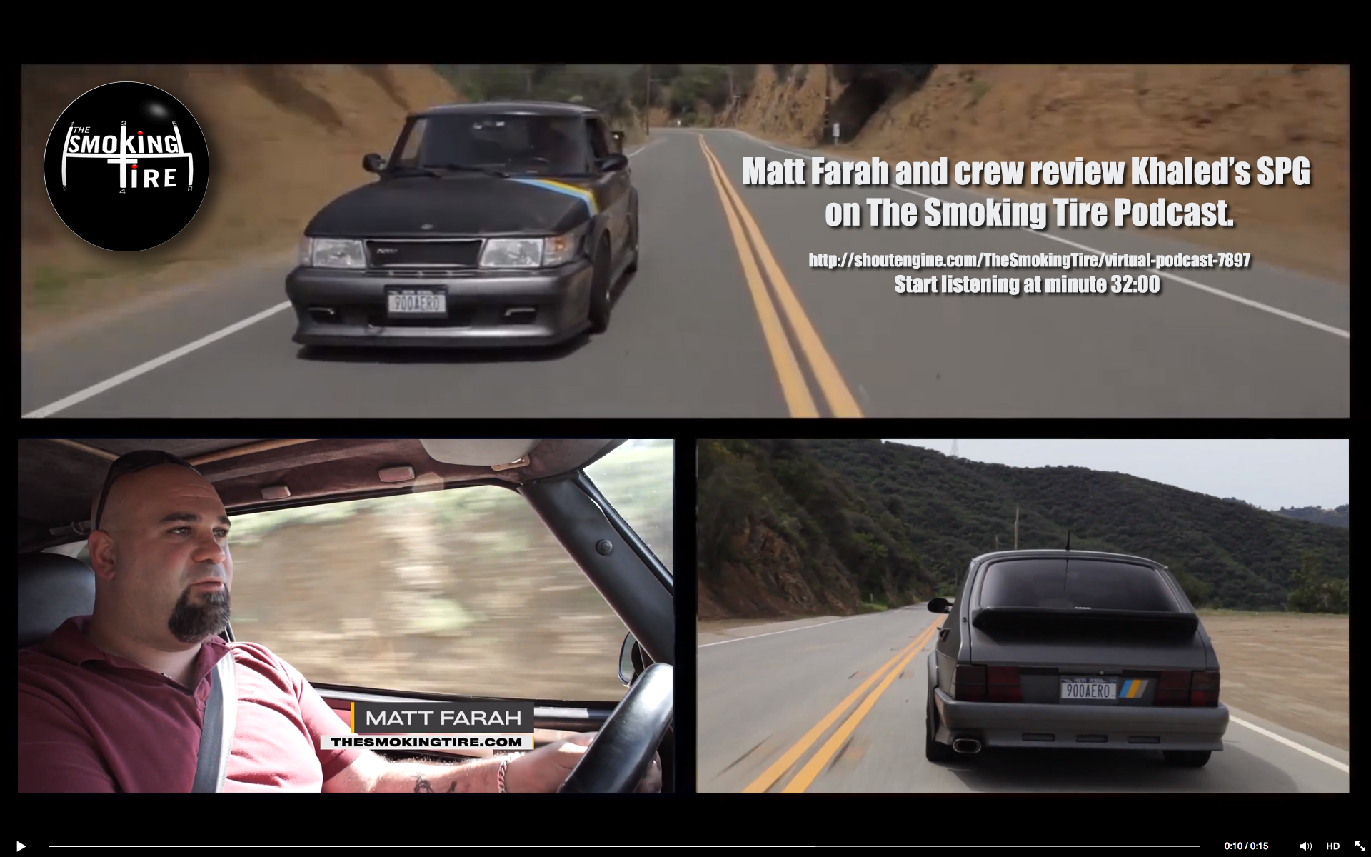 Matt farah reviews the SPG on the smoking tire podcast .jpg