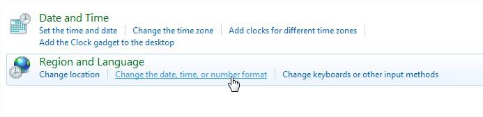 Clock, Language, and Region.jpg